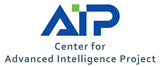 aip-logo-small.png